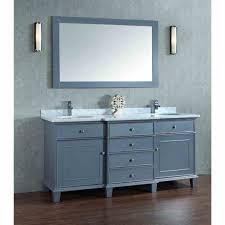 home depot bathroom mirrors medicine cabinets mirror cabinet frameless mirror home depot bathroom mirror cabinet