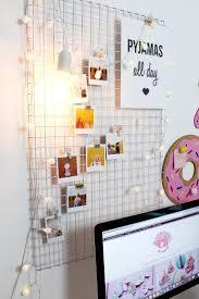 die besten 25 büroausstattung ideen auf pinterest büro lobby