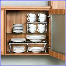 accessoires de rangement pour cuisine armoire de rangement cuisine accessoire de rangement cuisine