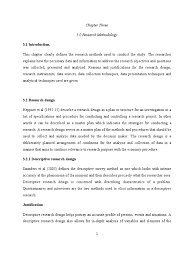 how to write introduction paragraph for research paper chapter three 3 0 research methodology 3 1 introduction chapter three 3 0 research methodology 3 1 introduction sampling statistics questionnaire