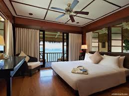 lexus company palawan el nido palawan full travel guide with practical itinerary