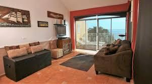 rincon rentals condos villa bonita sky view penthouse sleeps 8 and