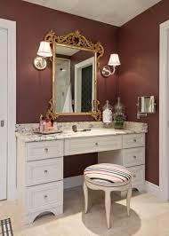 bedrooms glass vanity table diy vanity vanity set with lights large size of bedrooms glass vanity table diy vanity vanity set with lights small bathroom