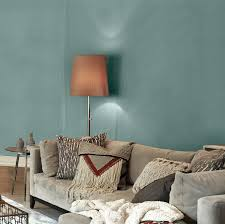 behr u0027s color of the year focuses on being u0027in the moment u0027 luxe