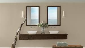 natural bathroom ideas rustic bathroom paint ideas home painting ideas