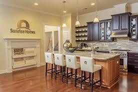 New Homes Design by Design U0026 Sales Centers Lita Dirks U0026 Co Interior Design And