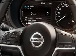 nissan kicks interior 2017 nissan kicks advance 2017