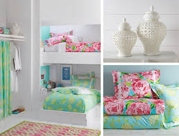 lilly pulitzer home decor lovely lilly pulitzer curtains and 86 best designer lilly pulitzer