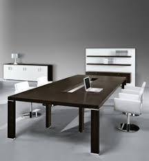 Black Glass Boardroom Table Furniture Eye Catching Boardroom Furniture Fascinating Boardroom