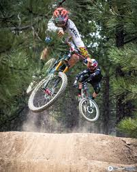 Google Maps Bend Oregon by Dirt Jumps Slalom Loop Trail Map Bend Trails