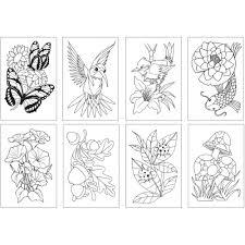 chameleon color cards marco u0027s paper