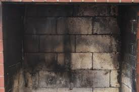 cleaning brick fireplace wall best 25 painting brick fireplaces
