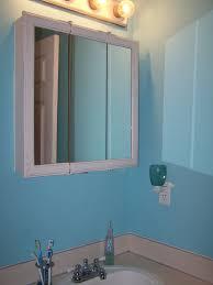medicine cabinet with lights medicine cabinet shelves bathroom