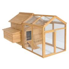 chicken coop and run rs 716l at wilko com chicken coop tips