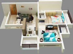 3d Floor Plans Software Free Download 3d Floor Plan Software Free With Modern 3d Vista Floor Plan Maker