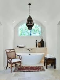 rustic bathroom ideas design choose floor plan bath before cramped