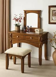 big lots vanity set vine makeup vanity table mugeek vidalondon vanity sets women