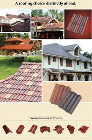 Roof Tiles Types Pioneer Roof Tile Roofing Tiles Types Exceptional Pioneer Roof