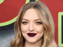 Terrible Baby Names by Amanda Seyfried Baby Daughter Name Private Pregnancy