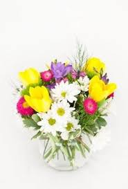 Flower Stores In Fort Worth Tx - pinterest u2022 the world u0027s catalog of ideas