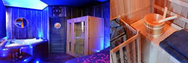 chambre spa lyon chambre avec privatif lyon fashion designs