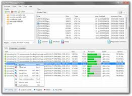 Map Network Drive Mac Top 5 Amazon Glacier Clients For Windows U0026 Mac