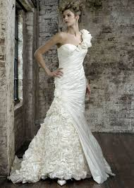 ian stuart wedding dresses ian stuart cabaret rock n roll
