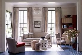 home decor holding company a list interior designers from elle decor top designers for home