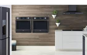 in depth kitchen appliance reviews u0026 ratings appliance buyer u0027s guide