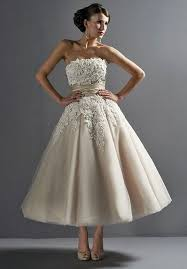 117 best wedding dress ideas images on pinterest marriage