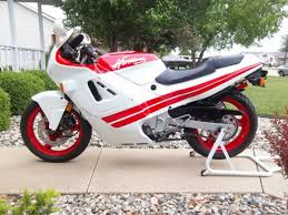 cbr 600 for sale near me hurricane archives page 2 of 4 rare sportbikes for sale