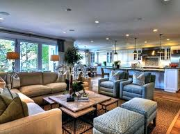 create a room online free design living room online excellent designing a living room online