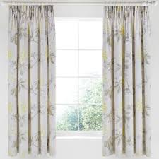 Tree Curtain Luxury Curtains Matching Bedding U0026 Curtain Sets At Bedeck 1951