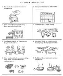 thanksgiving all about thanksgiving lesson lessons tes teach