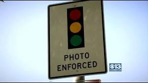 red light cameras sacramento grand jury no evidence citrus heights red light cameras prevent