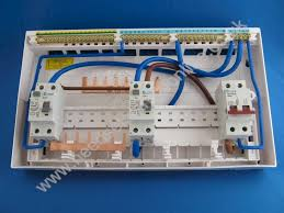 needs electrical online europa components 12 way 17th edition