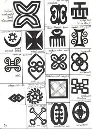 tribal tattoos and their meanings 1000 images about