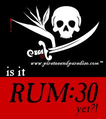 Rum Meme - memes pirates paradise
