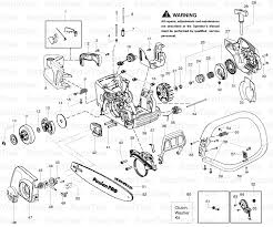 poulan parts diagram pp4218avx tractor parts service and repair