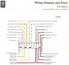 toyota wiring schematics wiring diagram byblank