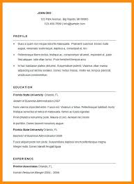 traditional resume template free free traditional resume templates free basic resume traditional