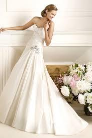Pronovias Wedding Dress Prices 168 Best Pronovias Images On Pinterest Wedding Dressses