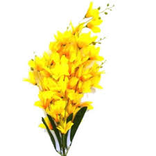 buy flowers online online flowers delivery bangalore send flowers to bangalore buy
