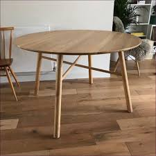 dining room tables and chairs ikea dining tables big lots dining chairs walmart dinette sets room