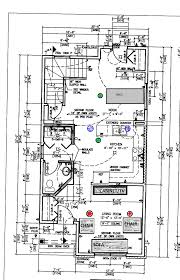home theater speaker layout in ceiling speaker placement for open kitchen dining room avs