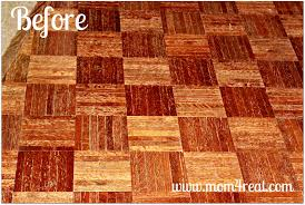 painted wood floors 4