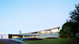 modern concrete homes contemporary home house pictures of picture