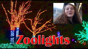 national zoo christmas lights new 2017 zoolights washington d c national zoo holiday