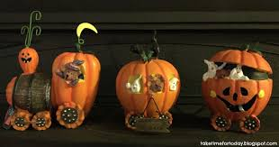halloween take out boxes take time for today celebrate halloween with oriental trading