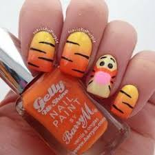 15 the cutest easter nail art best easter nail designs and